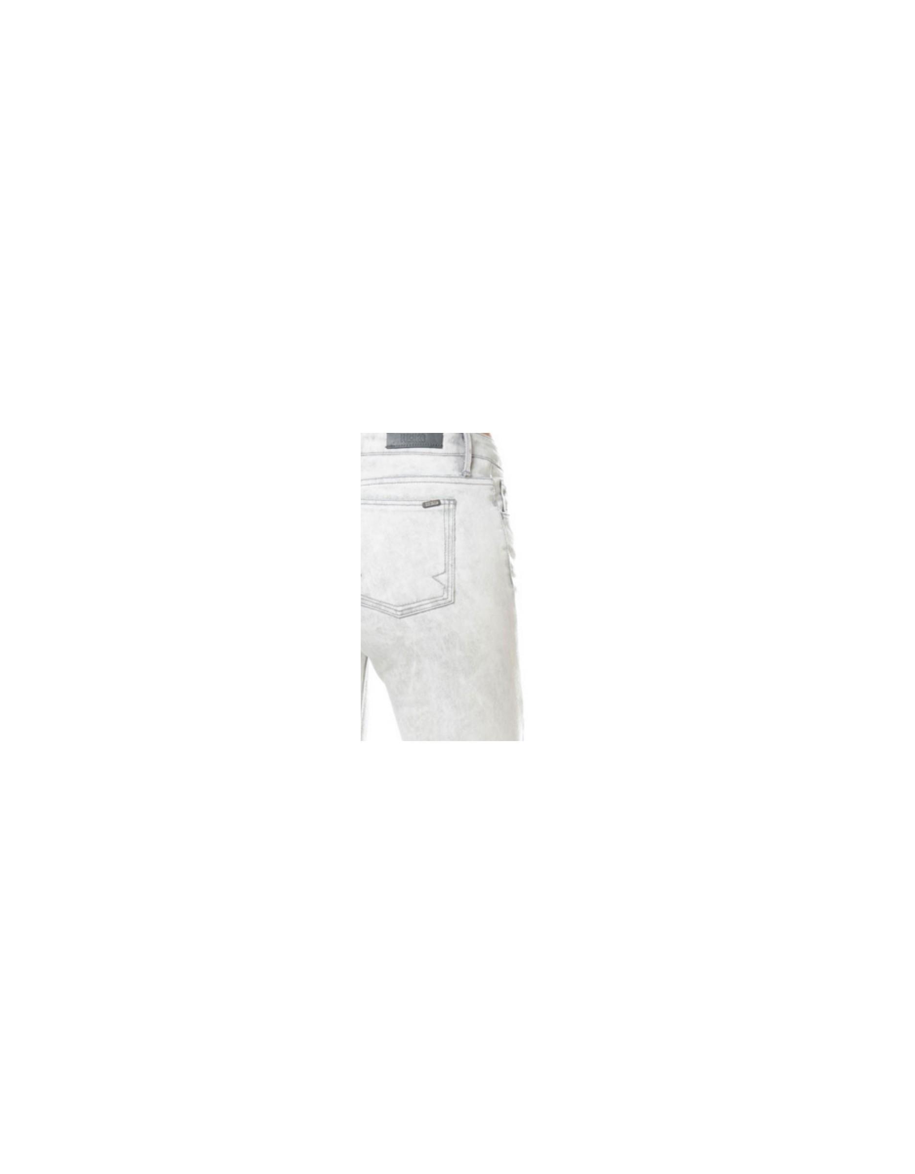 Reiko jeans nuances de gris reiko jeans - Nuances de gris ...