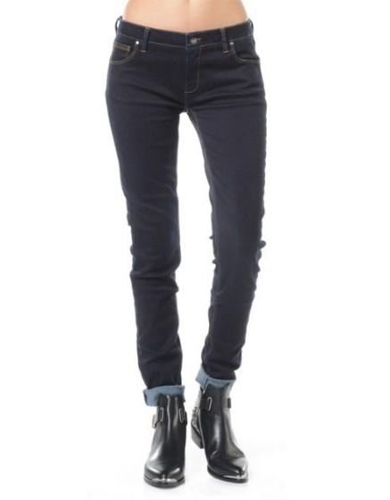 Reiko jeans slim