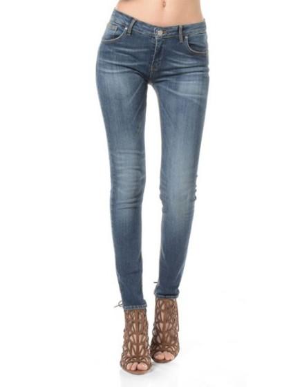 Reiko jeans skinny