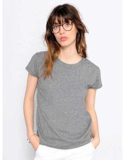 T-shirt chiné Taissy