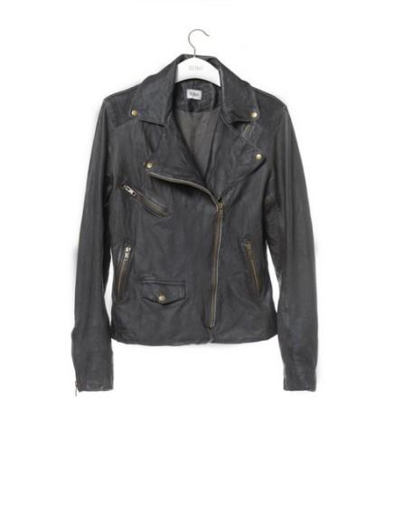 perfecto leather Reiko