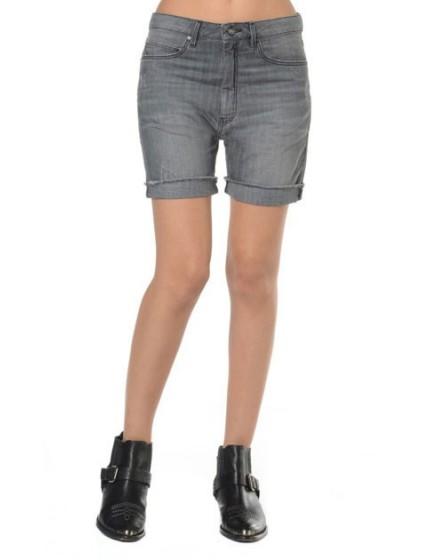 Reiko bermuda en jeans - DENIM 17