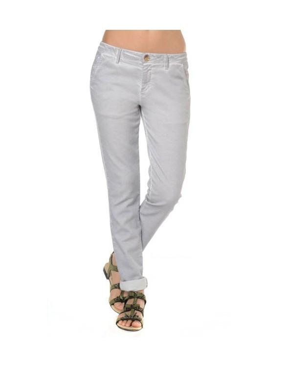 reiko jeans
