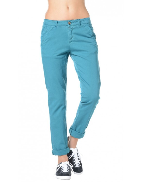 Sehr Chinos & Pantalons - Reiko Jeans IK98