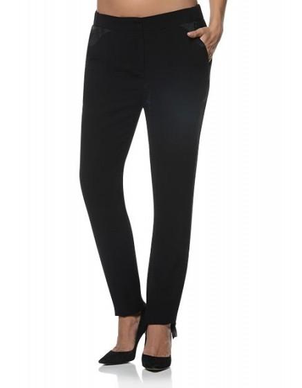 Loose trousers Lynn