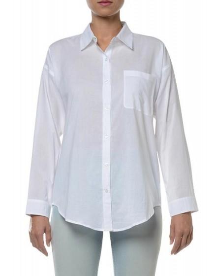 Loose shirt Cheryl