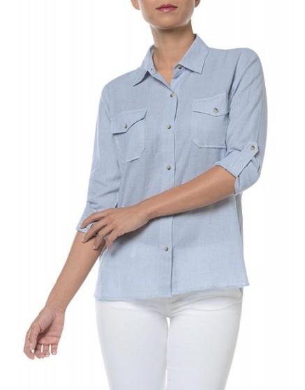Striped shirt Celia