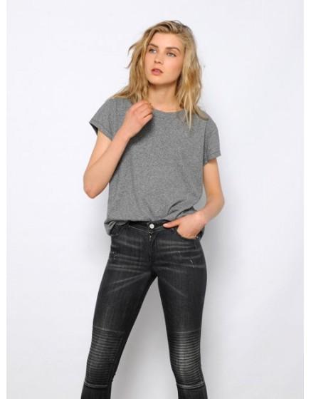 Jean skinny Rita