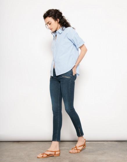 Skinny jean Ella
