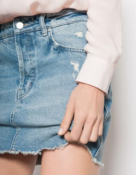 Skirt Jena