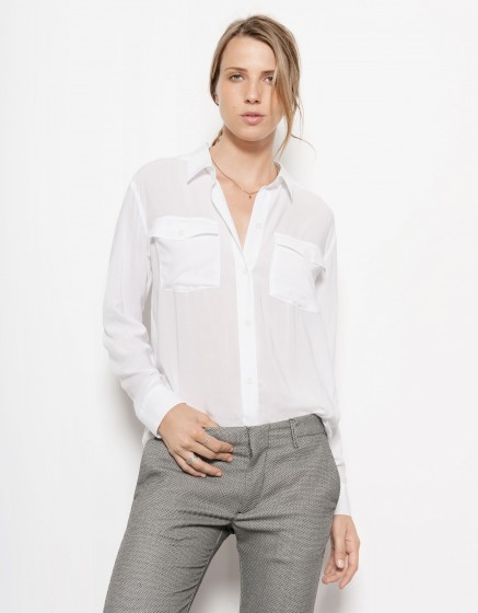 Flow shirt Cody