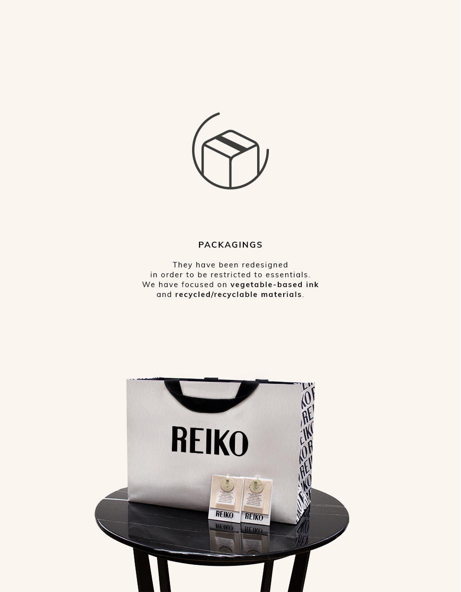 Caroussel_Pictos_3_Packaging.jpg