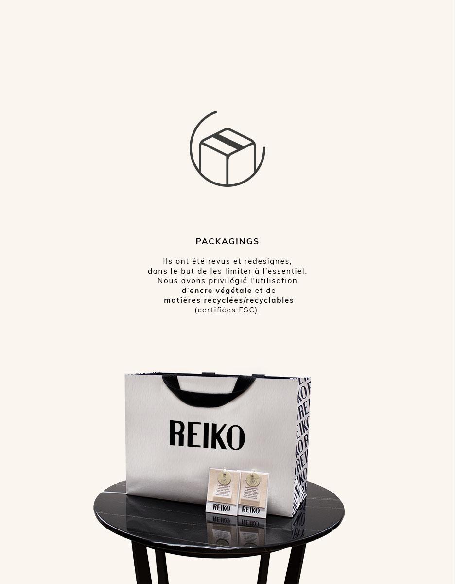 Caroussel_Pictos_3_Packaging